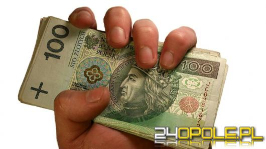 Darmowe pożyczki przez internet