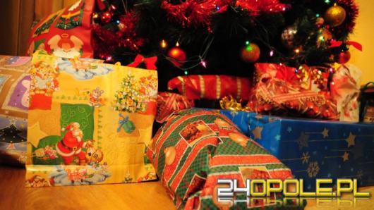 Mikołaj nie trafił w Twój gust z prezentem? Sprawdź co możesz z nim zrobić
