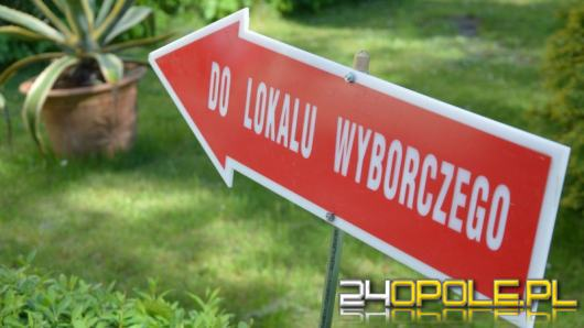 10 maja Polacy pójdą do urn. Kto zostanie nowym prezydentem Polski?