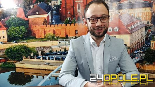 Andrzej Krótki - dzięki lean management można osiągnąć nawet milionowe oszczędności