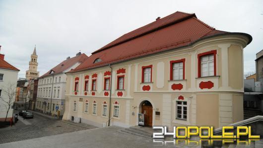 Jest zawiadomienie do prokuratury. Dyrektor Muzeum Śląska Opolskiego składa rezygnację