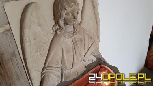 Jest dyspensa Biskupa Opolskiego. Ominięcie mszy świętej nie będzie grzechem!