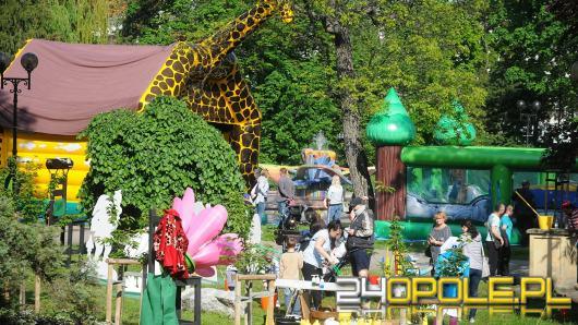 Miasto odwołuje wszystkie imprezy. Odwołane dni Opola, co z Festiwalem?