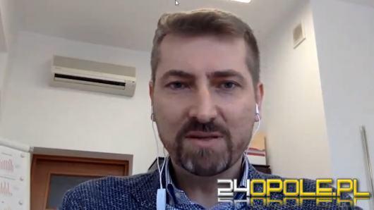 Andrzej Lepich - propozycje tarczy antykryzysowej niewystarczające
