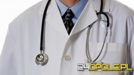 Na Opolszczyźnie powstały izolatoria. Dla pacjentów z diagnozą oraz podejrzeniem COVID-19