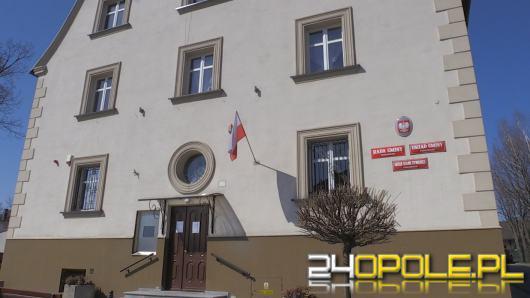 Wojewoda Opolski postanowił o zawieszeniu DPS w Jakubowicach