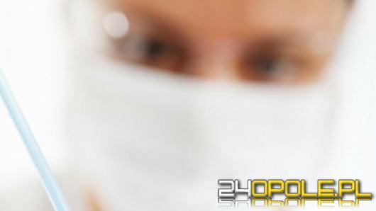 Rzecznik Ministerstwa Zdrowia: testów w Polsce nie zabraknie