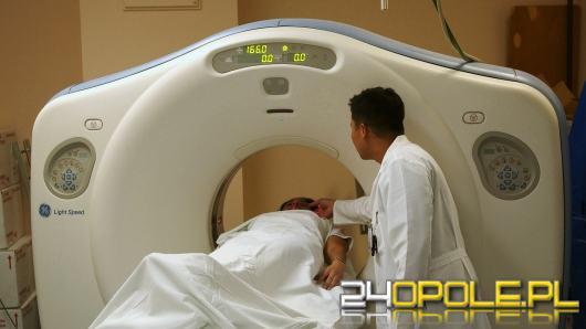 Objawy neurologiczne dość częste u pacjentów z COVID-19