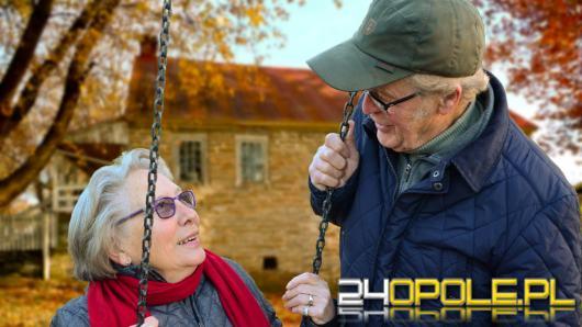 Opiekun osoby starszej - jakie umiejętności przydają się w tej pracy?