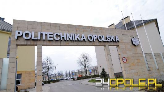 Obrony prac dyplomowych na PO odbędą się online