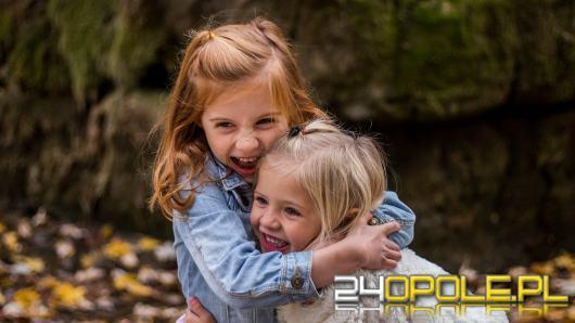 WHO: wciąż nie wiemy, jaką rolę w transmisji koronawirusa mają dzieci