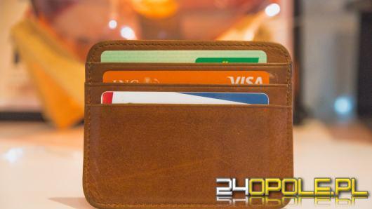 Jak i kiedy spłacać kartę kredytową?