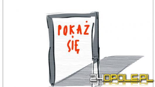 """Rusza 7. edycja konkursu """"Pokaż się"""" skierowana do miłośników fotografii"""