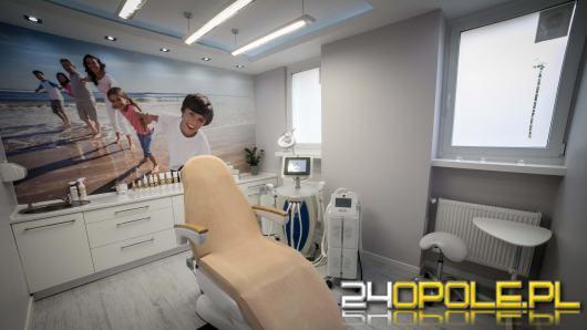 Czas zadbać o Twoje ciało! Renomowany salon kosmetyczny w Opolu rusza po przerwie