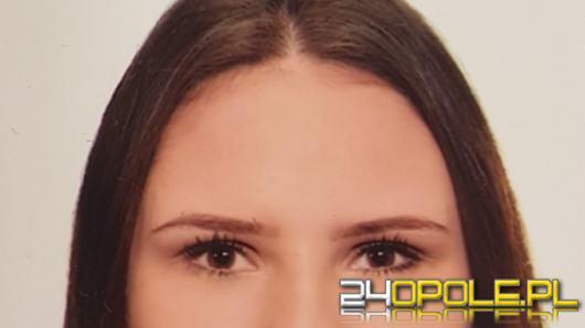 KMP Opole: Poszukujemy zaginionej Emilii Zając