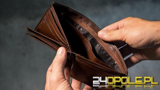 Pożyczka bez zaświadczeń - na co zwrócić uwagę?