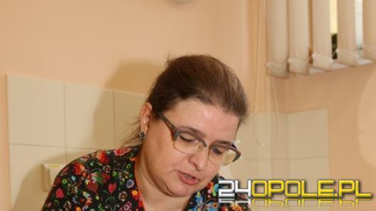 """""""Opolskie dla Rodziny"""" wznawia realizacje świadczeń"""