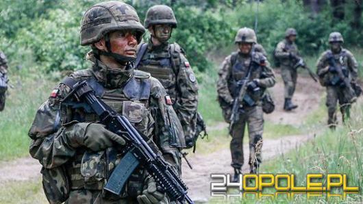 """Do wojska będzie można iść """"na skróty""""? Nowy system od 24 sierpnia"""