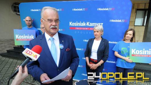 PSL chce obniżki VAT z 23 na 15 i z 8 na 5 procent. Projekt ustawy trafił do Sejmu