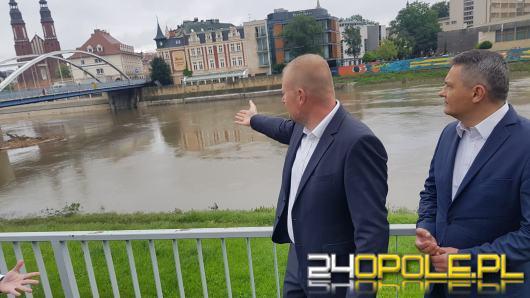 """Posłowie KO: """"To abdykacja ze strony Andrzeja Dudy i symbol zakończenia kampanii wyborczej"""""""