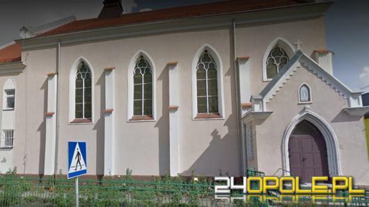 Ognisko koronawirusa w DPS w Kietrzu. Zakażonych 21 osób
