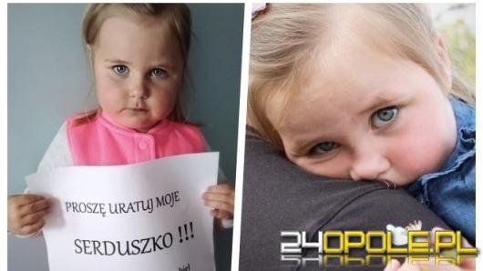 """""""Daj 5taka dla dzieciaka"""" - nowy challenge"""