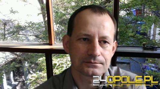 Leszek Adamczyk - Międzynarodowa Akademia Zarządzania przed drugą falą pandemii