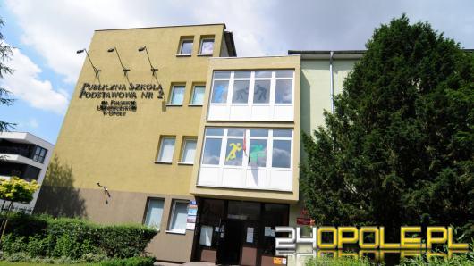 Opolscy uczniowie zakończyli rok szkolny. Wydarzenia z zachowaniem reżimu sanitarnego