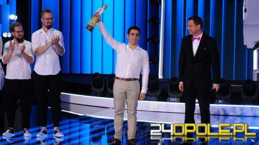 """Ruszyły zgłoszenia do konkursu """"Debiuty 2020"""""""