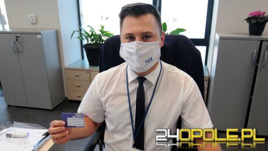 Pomimo pandemii koronawirusa część z nas nadal decyduje się na zagraniczny urlop