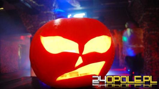 Obywatelska petycja w Sejmie dotyczy karania za przebieranki w Halloween