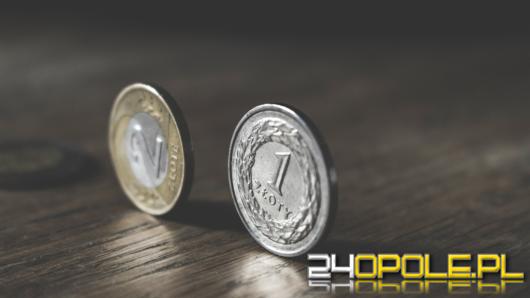 Polska trzeci kolejny miesiąc ma najwyższą inflację w całej Unii Europejskiej