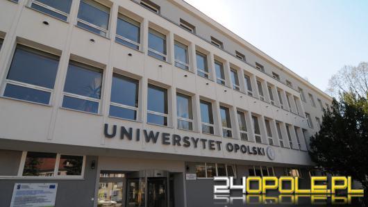 Trwa rekrutacja na opolskie uczelnie