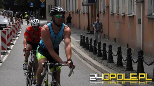 Kask na rowerze, czy musimy go wkładać?