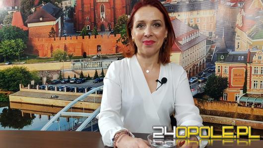 Ewa Kosowska-Korniak - nie spodziewam się złagodzenia konfliktu i języka polityki