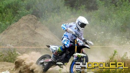 Sukcesy motocyklistów opolskiego HAWI RACING TEAM