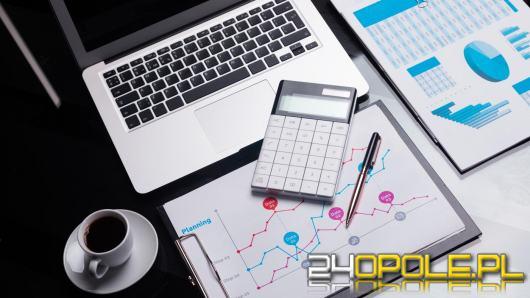 Chcesz przeanalizować stan finansów firmy od A do Z? Z tym oprogramowaniem to proste