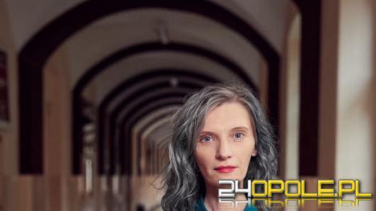 10 sierpnia w Nysie rozpoczną się zdjęcia do filmu z Agatą Buzek w roli głównej