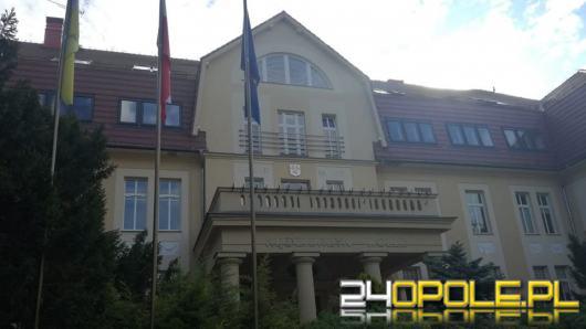 CBA rozpoczęło kontrolę w Urzędzie Miasta Kędzierzyn-Koźle