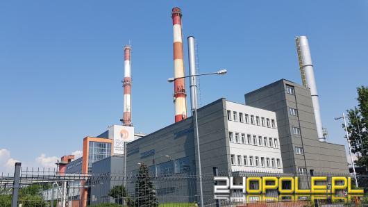 ECO inwestuje kolejne miliony w ekologię.