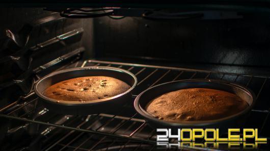 Funkcje w piekarnikach, które pokochasz