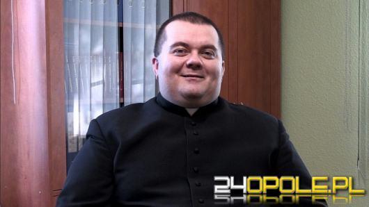 Ks. Paweł Chyla - tegoroczna pielgrzymka na Jasną Górę inna niż wszystkie