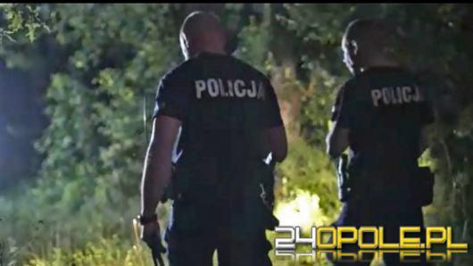 Policjanci z Prudnika pokazują, co to znaczy służba - zobacz spot który przygotowali