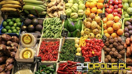 Jak otworzyć własny warzywniak i czy to się opłaca?