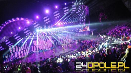 Znamy pełen program 57. Krajowego Festiwalu Polskiej Piosenki