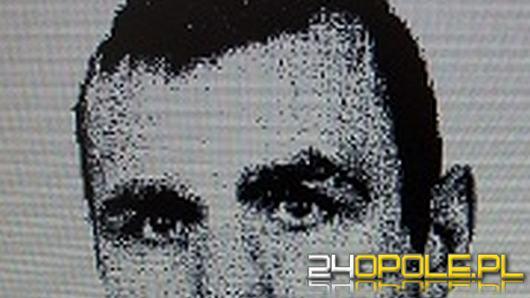 Policjanci poszukują zaginionego Sebastiana Semenowicza