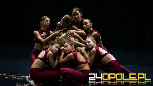Tancerki z Akademii Tańca RAMADA wracają z 35 medalami Mistrzostw Polski