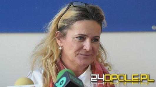 Katarzyna Czochara traci stanowisko w partii. Ważą się losy córki posłanki