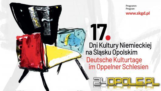 Miesiąc niemieckiej kultury już po raz 17