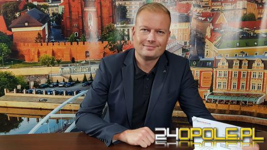 Witold Zembaczyński - nie wierzcie temu co rząd mówi na konferencjach prasowych